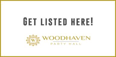 woodhaven_promo